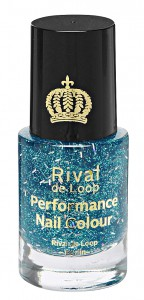 RdL_Glööckler_NailColour01