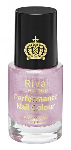 RdL_Glööckler_NailColour02