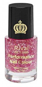 RdL_Glööckler_NailColour03
