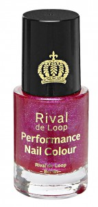 RdL_Glööckler_NailColour04