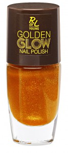 RdeLYoung_GoldenGlow_NailPolish03