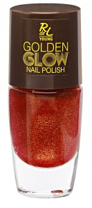 RdeLYoung_GoldenGlow_NailPolish04