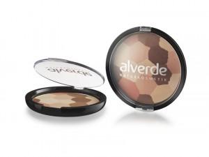 alverde-jungle-fever-Shimmering-Bronzer