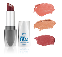 beauty-amazon-lipstick-data