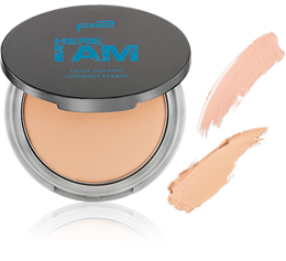 color-compact-cream-data