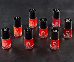 hot-temper-nail-polish-data