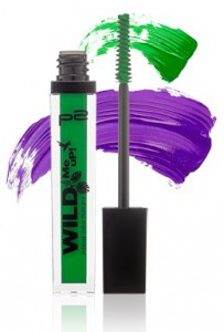 intense-color-mascara-data