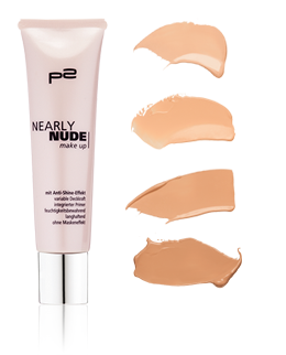 nearly-nude-make-up-data