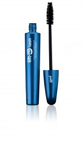 p2-lift-up-lash-mascara-waterproof
