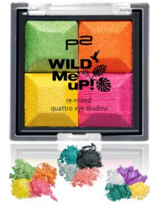 re-mixed-quattro-eyeshadow-data