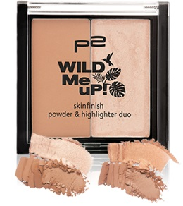 skinfinish-powder-and-highlighter-duo-data