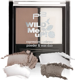 skinfinish-powder-and-wax-data