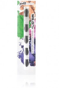 takeaway-eyeshadow-applicator-set-data