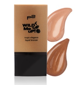tropic-elegance-liquid-bronzer-data