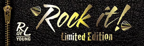 Rock It !