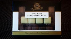 Lambertz Aachener Domino Mischung