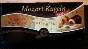 Lambertz Mozart-Kugeln
