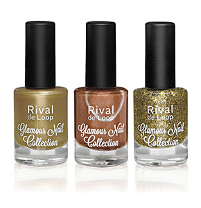 RivaldeLoop_GlamourNailCollection_Gold
