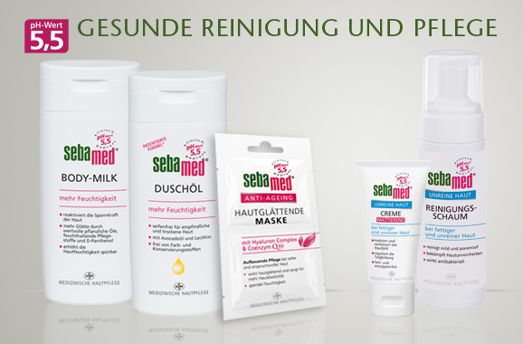 sebamed_Produktkomposition