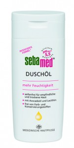 sebamed_duschoel_200ml