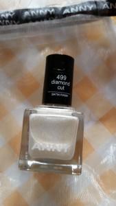 ANNY Diamond Cut