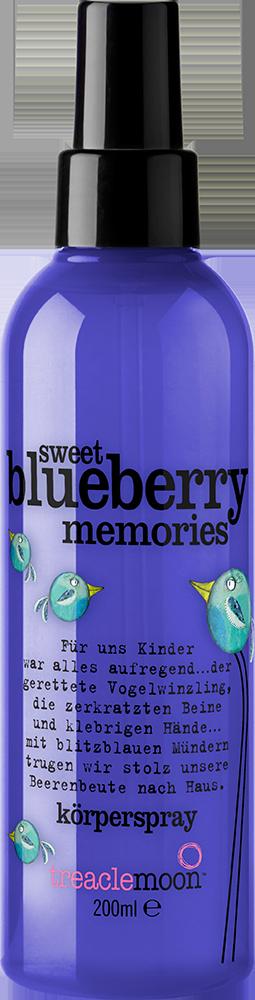 treaclemoon_blueberry_koerperspray