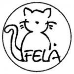 rp_Fela-Avatar1-150x150.jpg