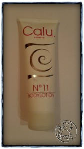 02 Calu Bodylotion