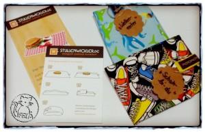 01 Stullenwickler Produktübersicht