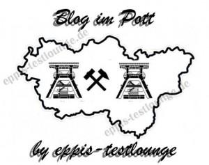 Blog im Pott