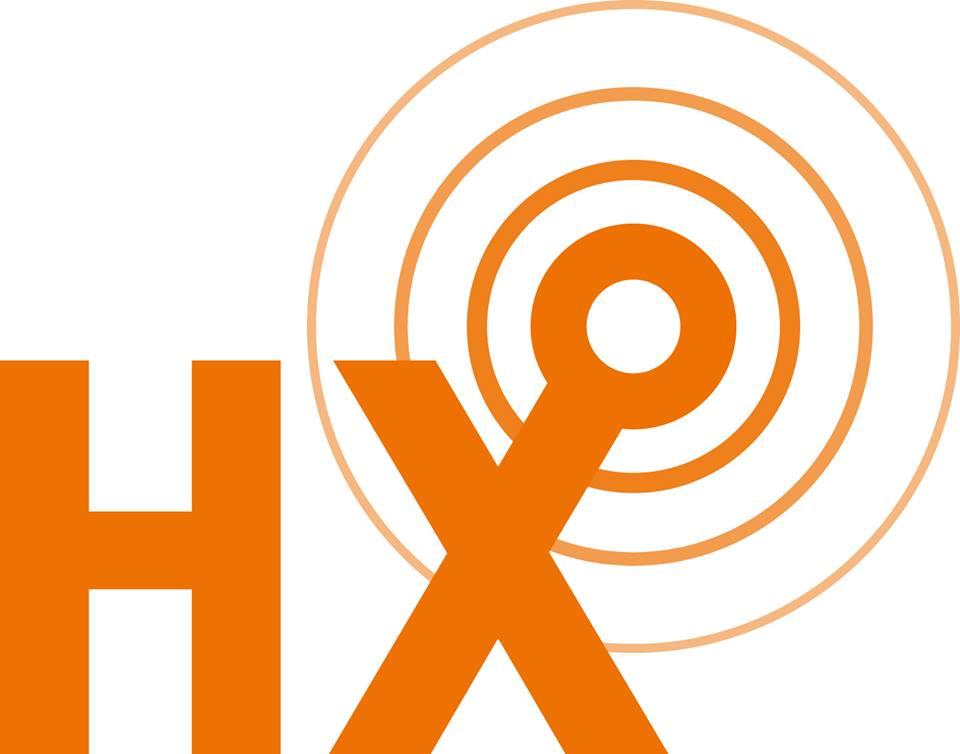 Gigaset HX-Reihe