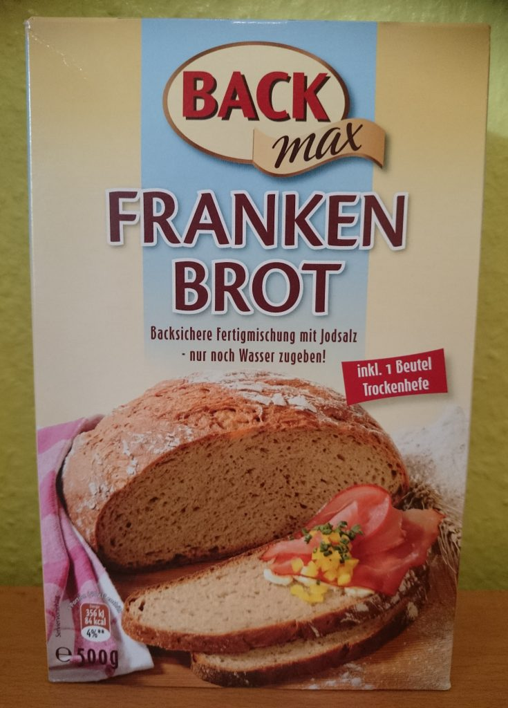 back-max-schapfenmuehle-frankenbrot
