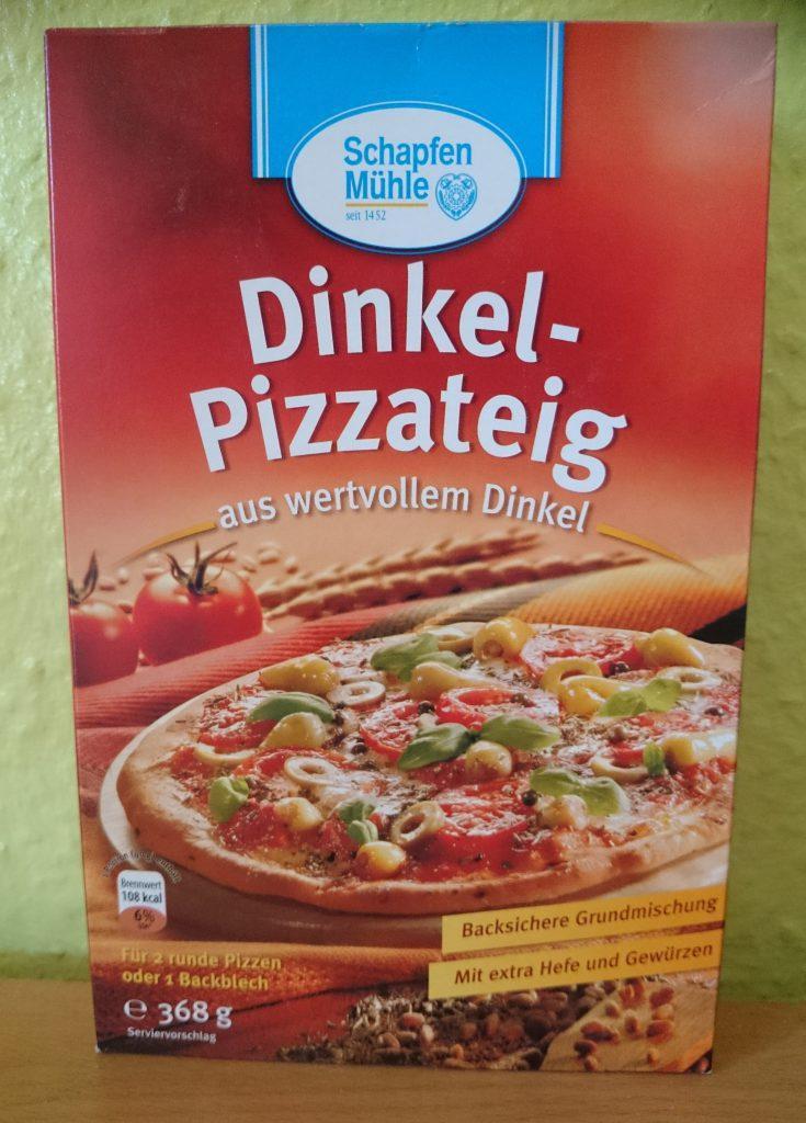 schapfenmuehle-dinkel-pizzateig