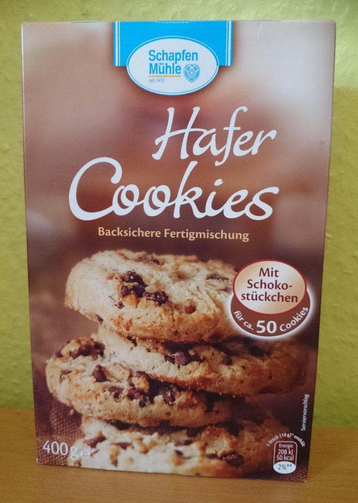schapfenmuehle-hafercookies