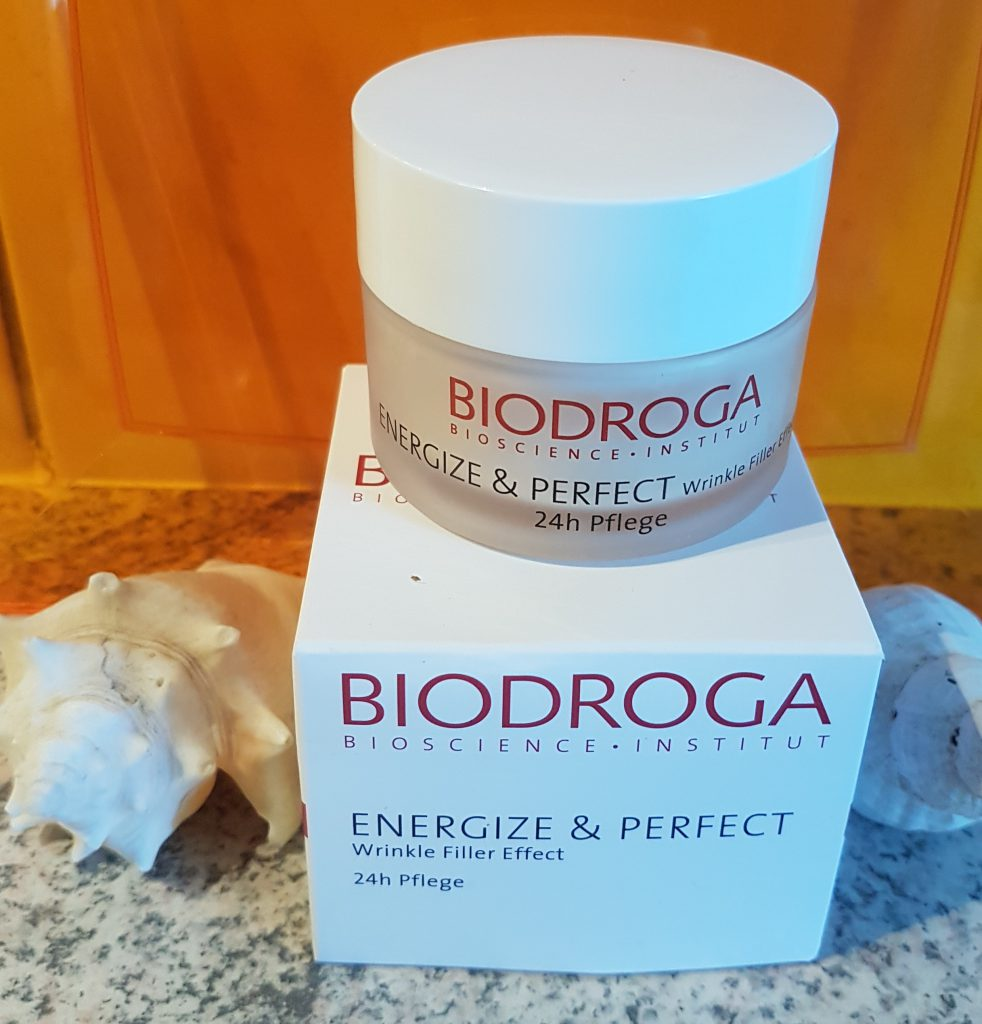 biodroga-energize-perfect-wrinkle-filler-effect-24h-pflege-creme-tiegel
