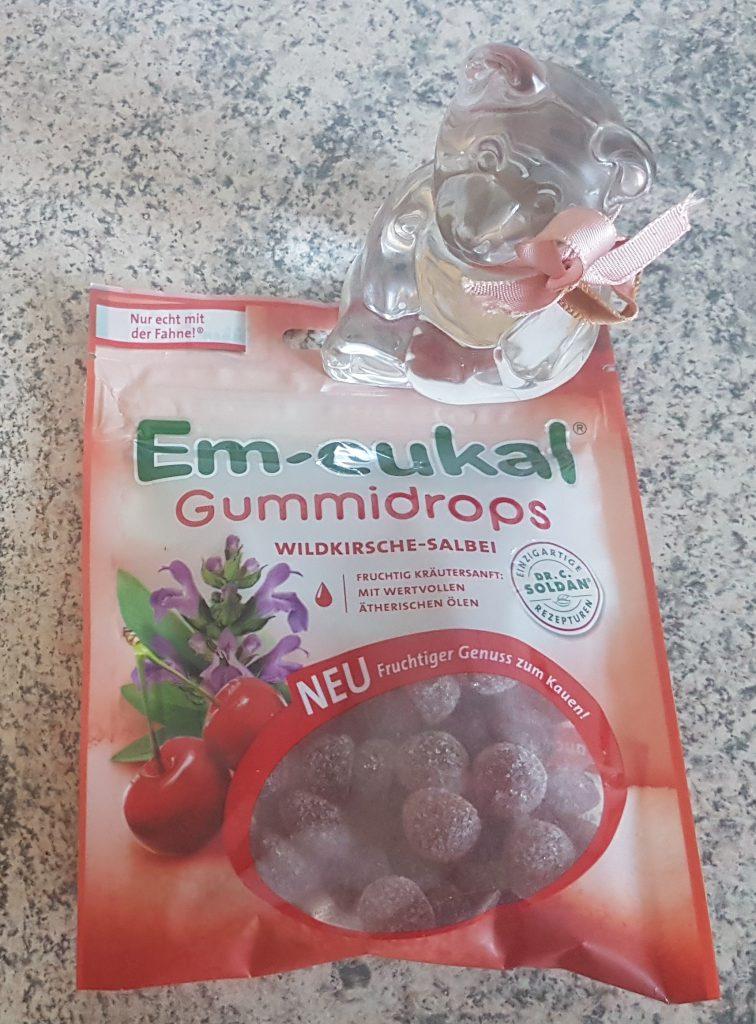 em-eukal-gummidrops-wildkirsche-salbei