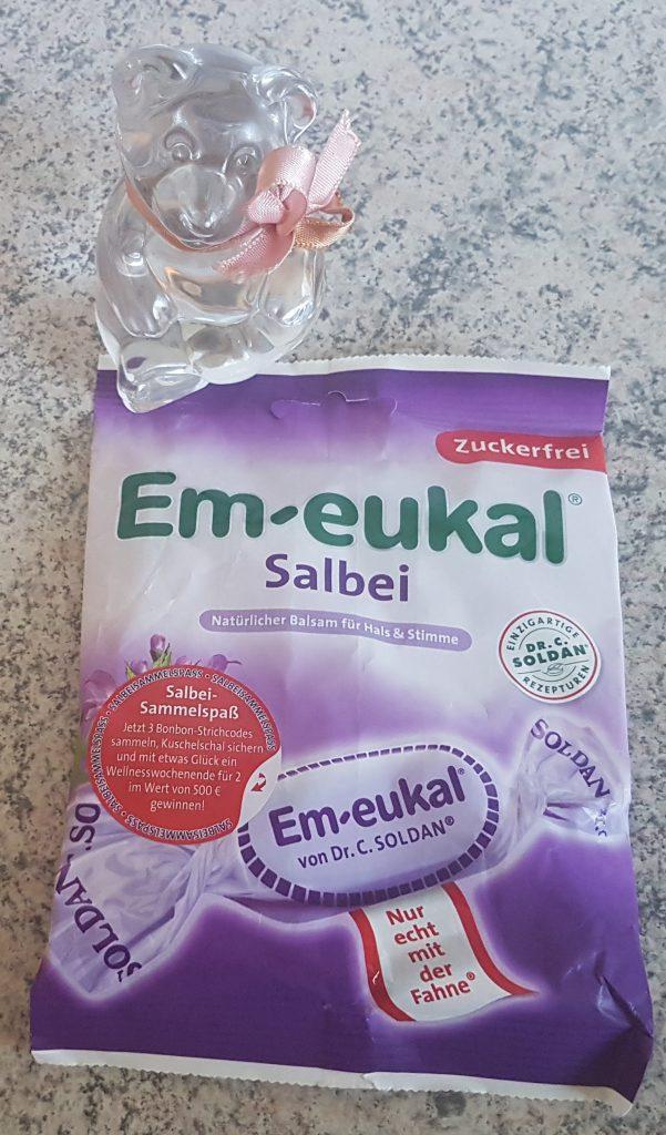 em-eukal-salbei-zuckerfrei