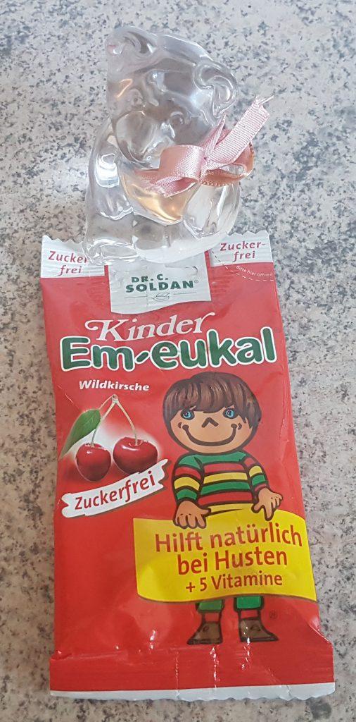 kinder-em-eukal-wildkirsche-zuckerfrei