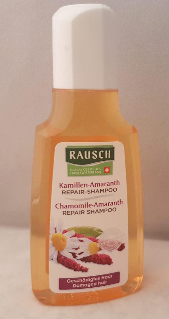 rausch-kamillen-amaranth-repair-shampoo