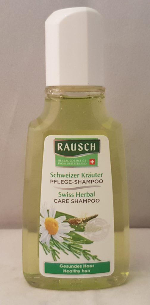 rausch-schweizer-kraeuter-pflege-shampoo