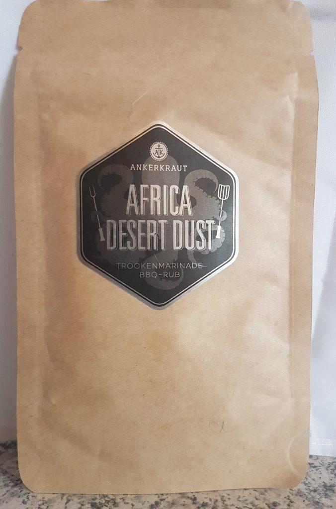 ankerkraut-africa-desert-dust