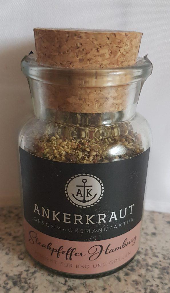 ankerkraut-steakpfeffer