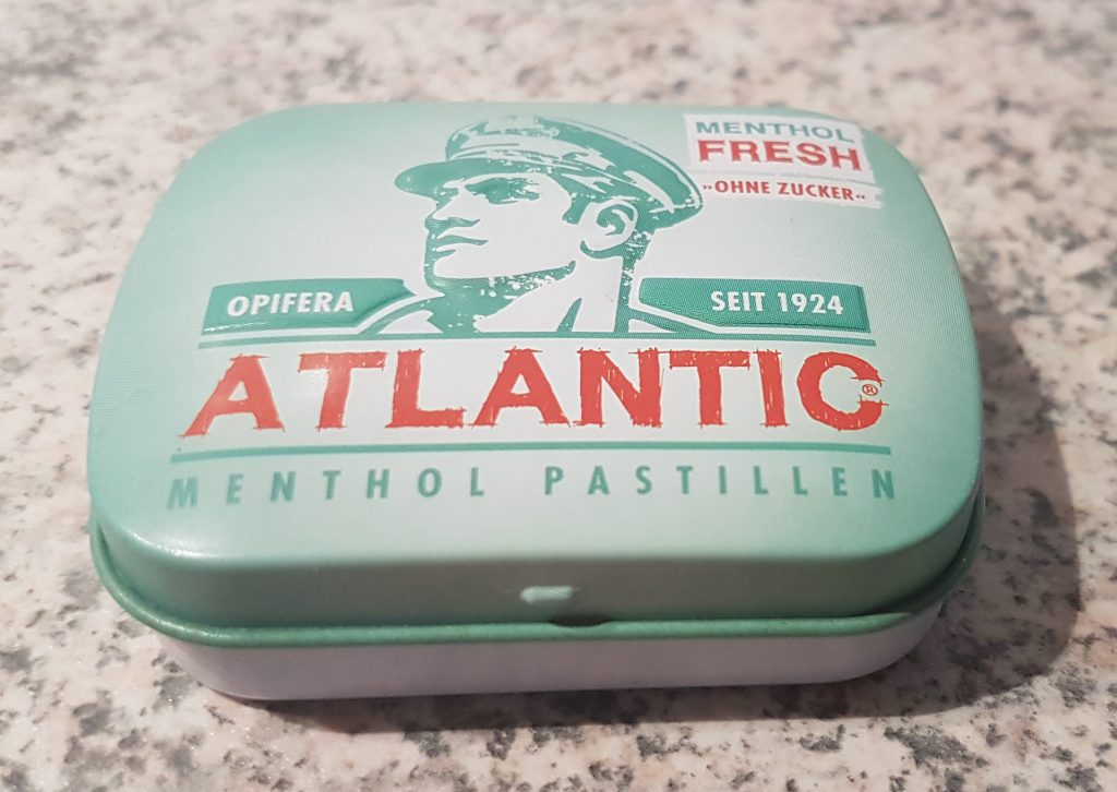 atlantic-fresh-pastillen