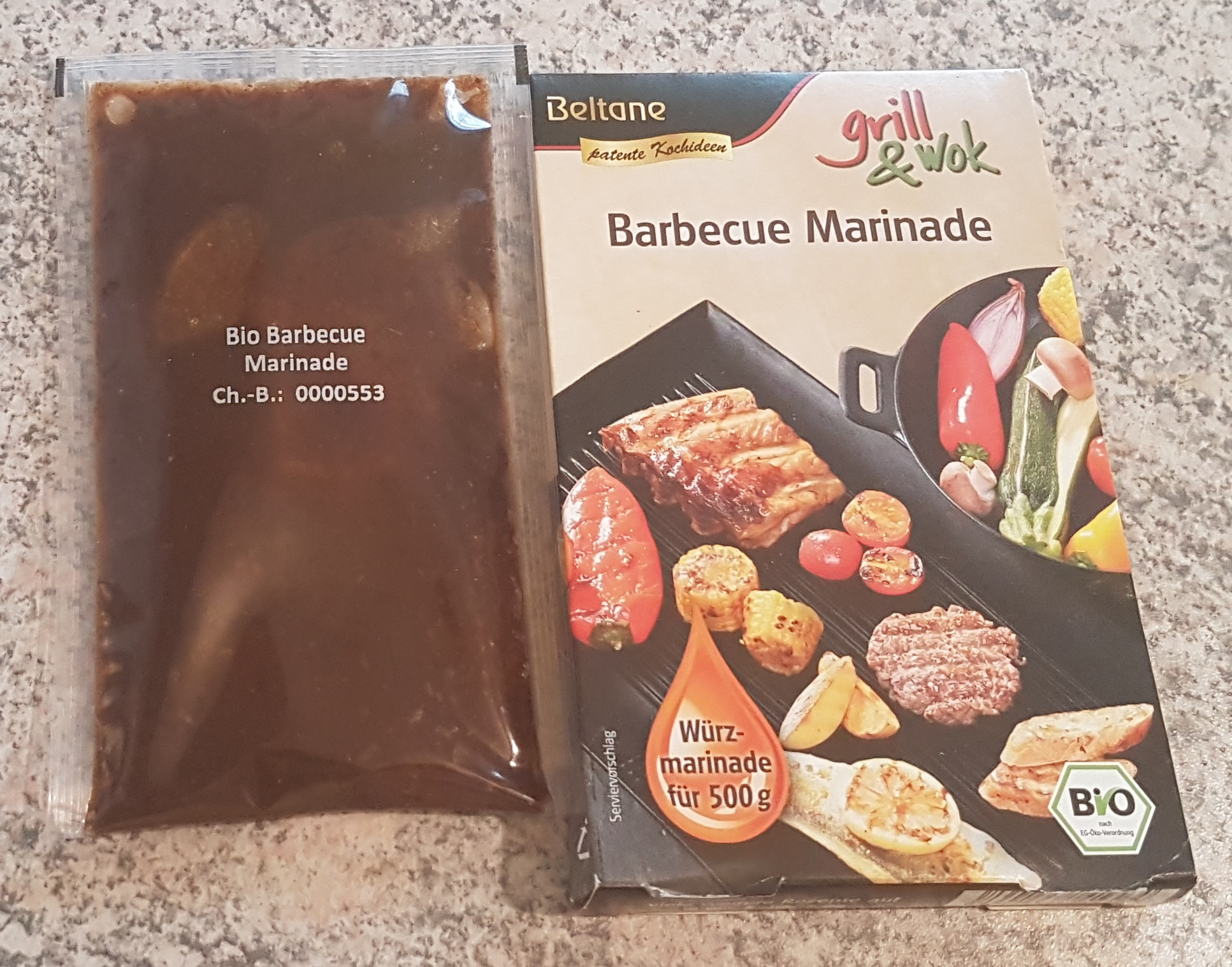 beltane-grill-wok-barbecue-marinade