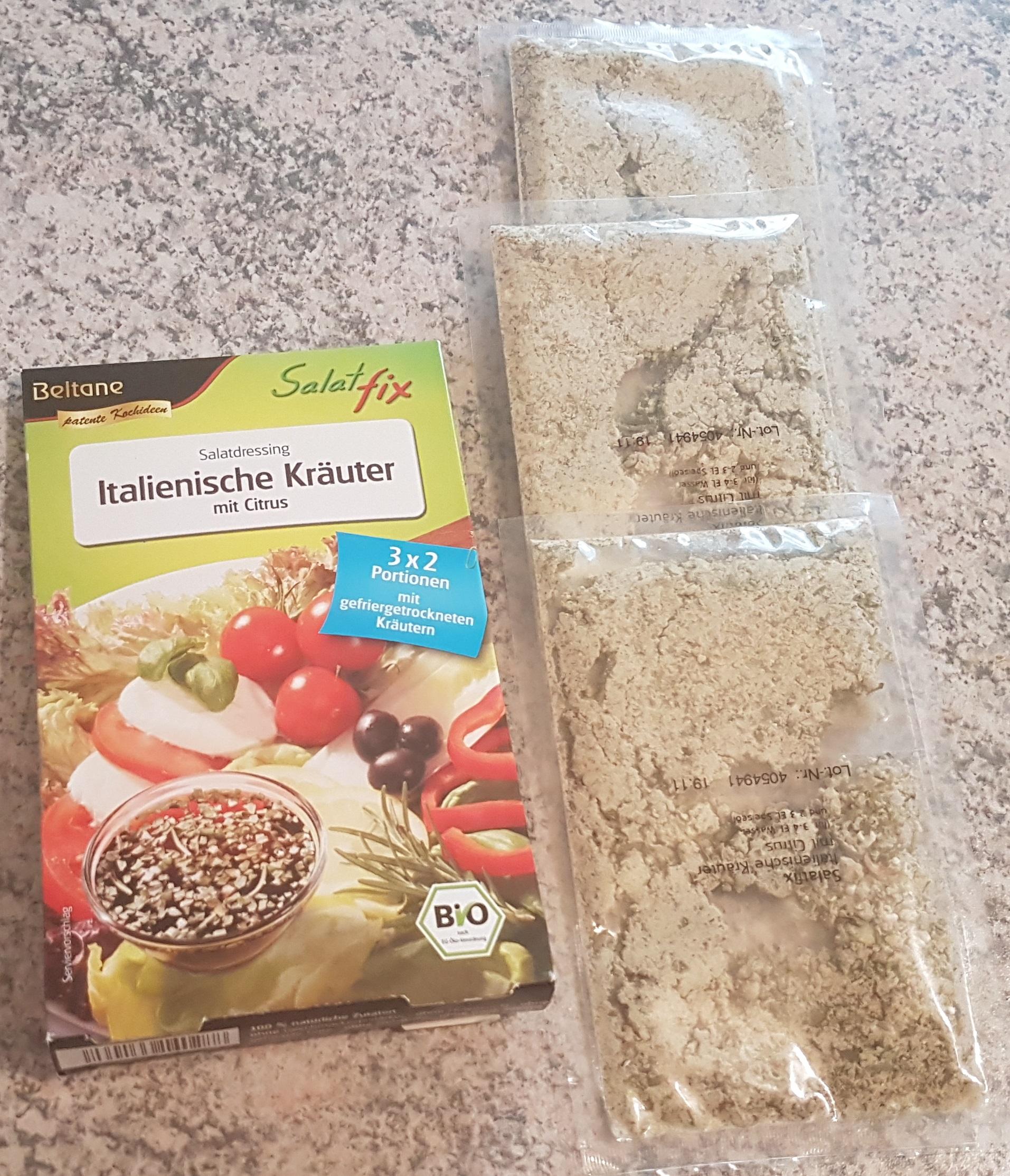 beltane-salatfix-italienische-kraeuter