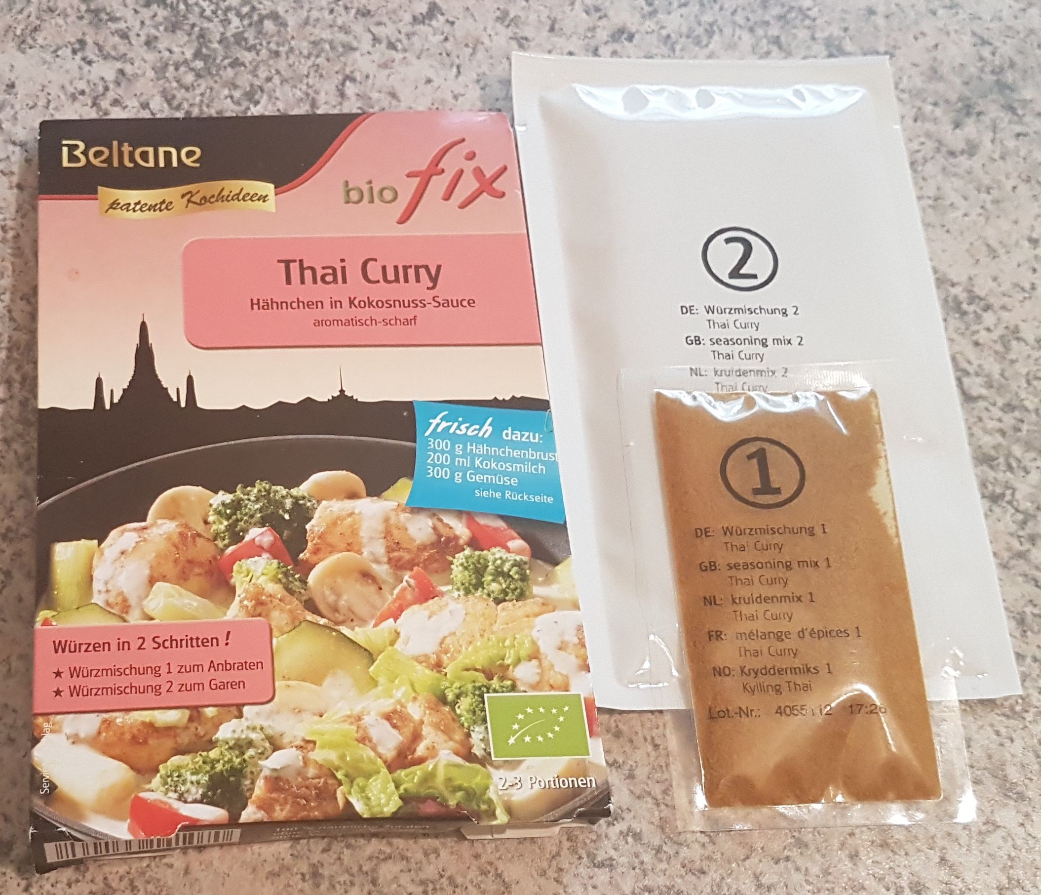 beltane-biofix-thai-curry