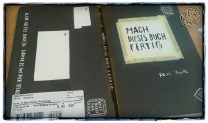 geschenkidee-buch-01