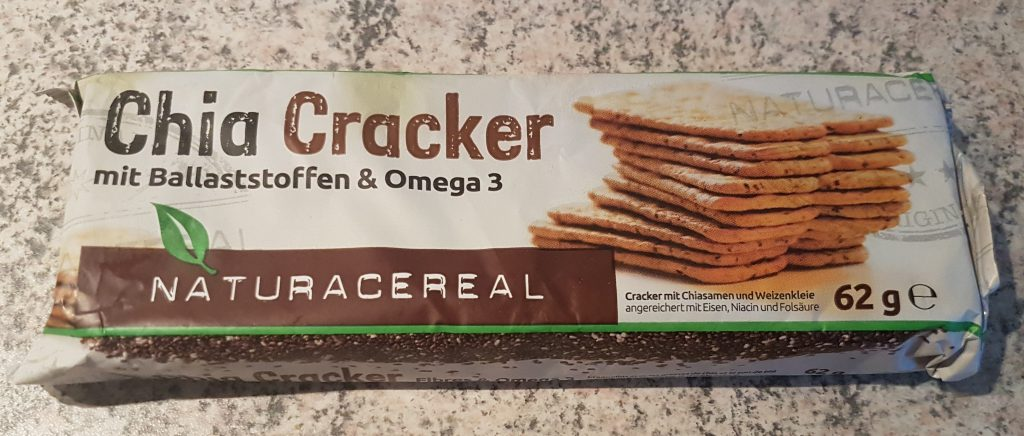 naturacereal-chia-cracker