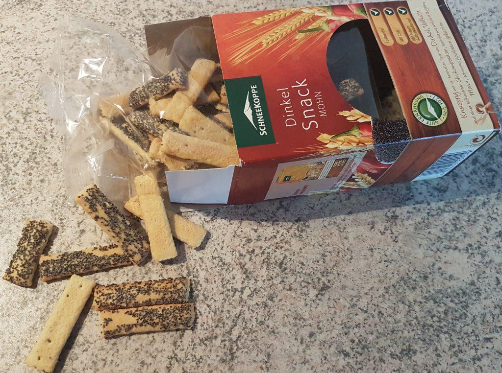schneekoppe-dinkel-snack-mohn