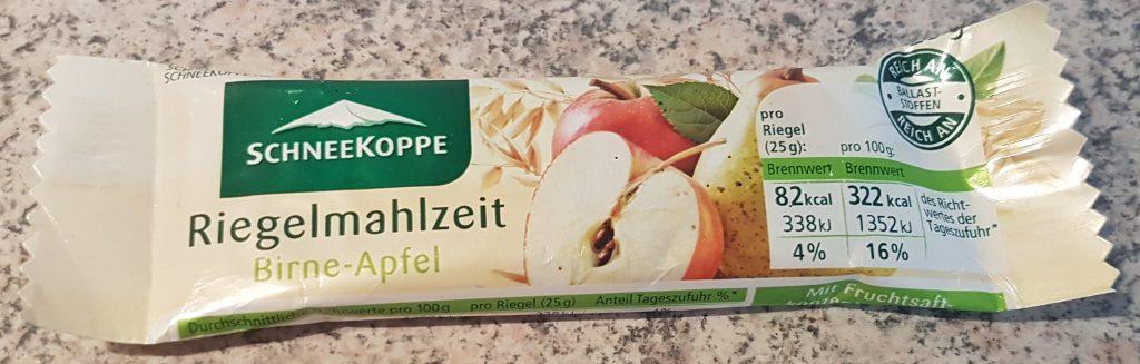 schneekopperiegelmalzeit-apfel-birne